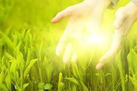 mains-denergie-vertes