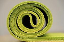 tapis-de-yoga-vert